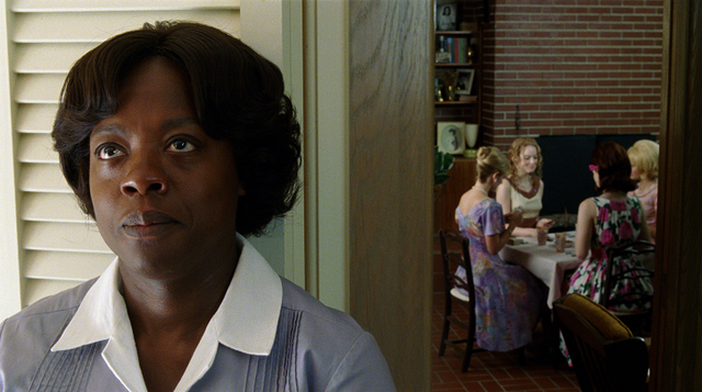 File:Viola Davis in The Help.png