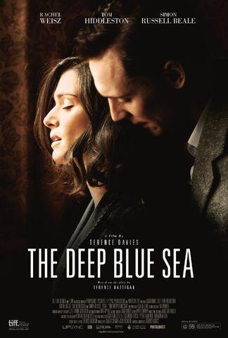 File:The Deep Blue Sea (2011) poster.jpg