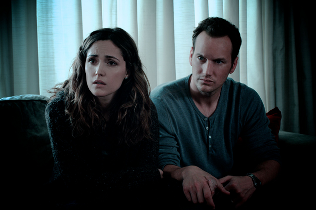 File:Rose Byrne and Patrick Wilson in Insidious.png