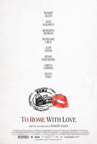 File:To Rome with Love poster.jpg