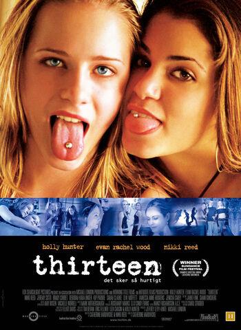 File:Thirteen poster.jpg