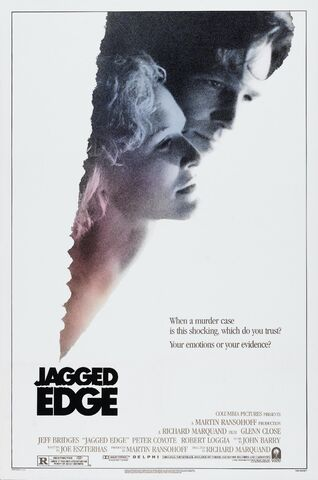 File:Jagged Edge poster.jpg