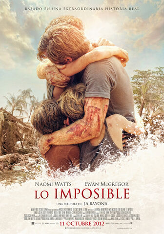 File:The Impossible poster.jpg