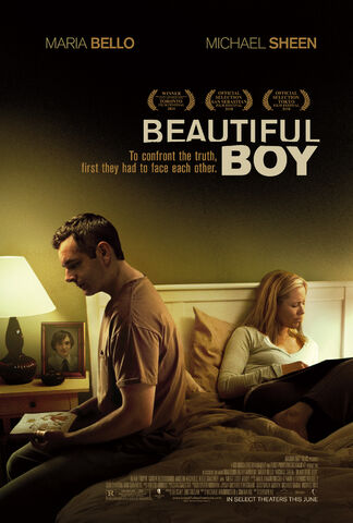File:Beautiful Boy poster.jpg