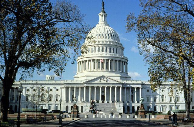 File:CapitolBuilding.jpg