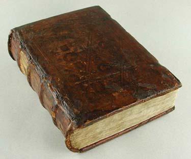 File:Book icon.jpg