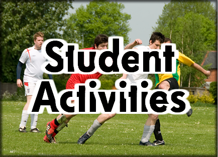 File:Student activities.png
