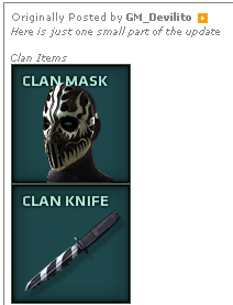 File:Clan items.png