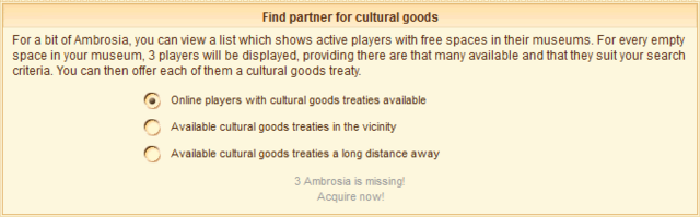 File:Treaty partner-0b.png