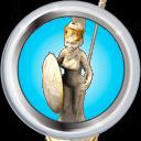 File:Badge-128-3.png