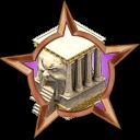 File:Badge-128-1.png