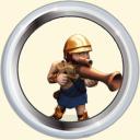 File:Badge-118-3.png