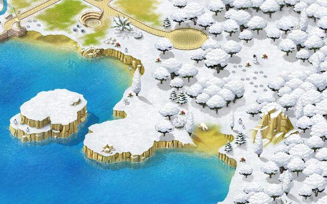File:Town-20-48-SE-0.7.5-Winter-Capital.jpg