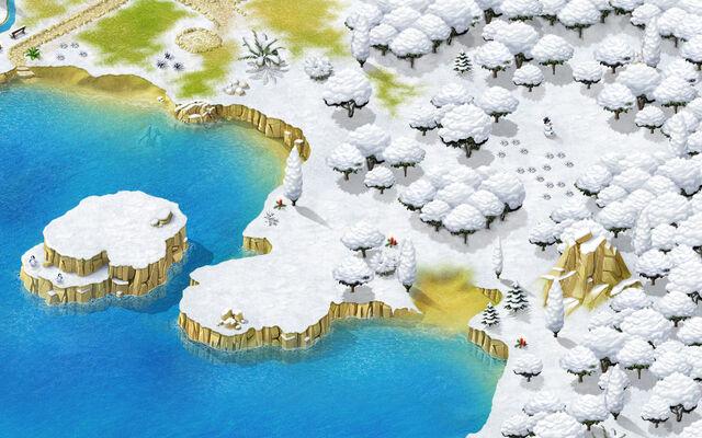 File:Town-10-14-SE-0.7.5-Winter.jpg