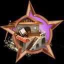 File:Badge-120-2.png