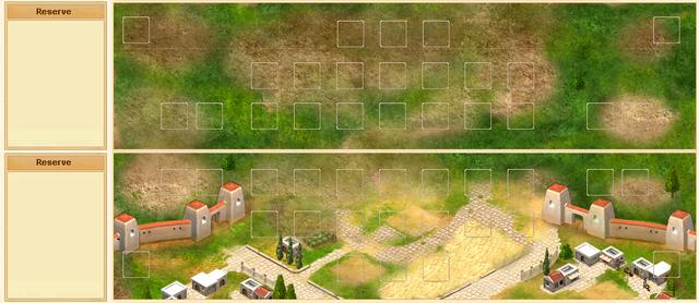 File:Medium battlefield.png