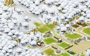 Town-10-14-NW-0.6.2-Winter