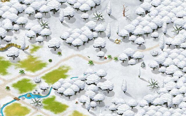 File:Town-1-4-NE-0.6.2-Winter.jpg
