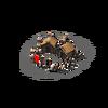 Barbarian Village 1-9