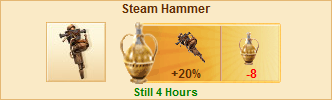 File:Steam Hammer-2.png