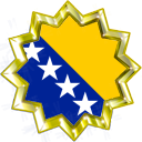 File:Badge-117-7.png