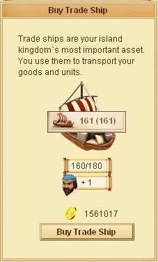 File:TradeShip.jpg