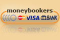 File:Pay moneybookers.png