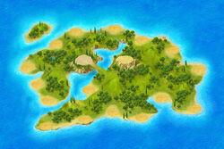 Island 5-0.5.0