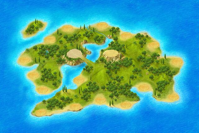File:Island 5-0.5.0.jpg