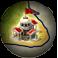 File:Achievement-Expansion.png