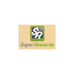 Super Rewards