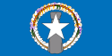 File:Us-Mp.png