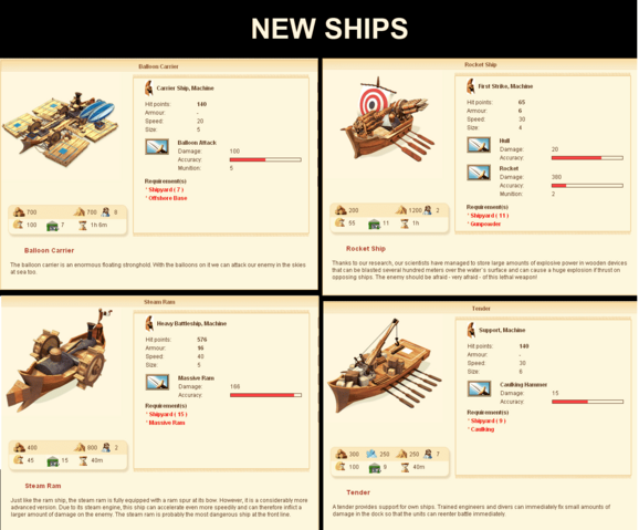 File:Ships - New in Patch 0.4.5.png