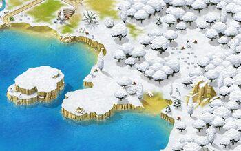 Town-15-19-SE-0.6.2-Winter