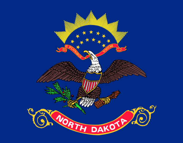 File:Us-Nd.png