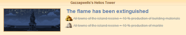 File:Helios Tower extinguished.png