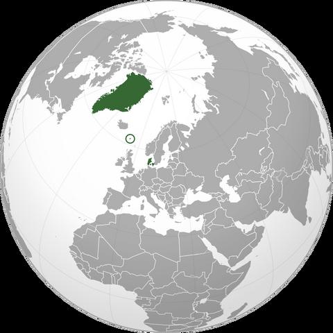 File:Kingdom of Denmark subregion.png