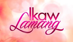 Ikawlamang2000