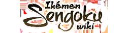 Ikemen Sengoku Wiki