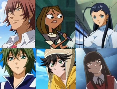 File:Kyoshou Academy with contestants.jpg