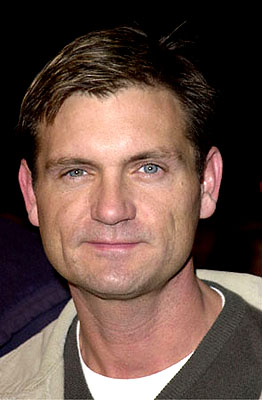 File:Kevin williamson.jpg