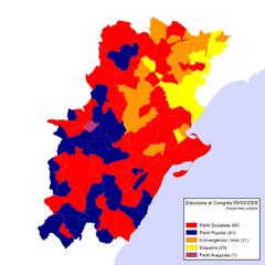 Eleccions Congrés 2004-03-14.png