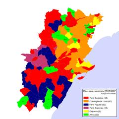 Eleccions Municipals 2007-05-27.png