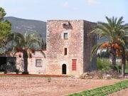 Torre de l'Oriola.jpg
