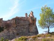 Fortí de Bonete