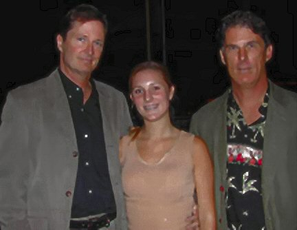 File:Richard and Ronald Simmons with fan.jpg