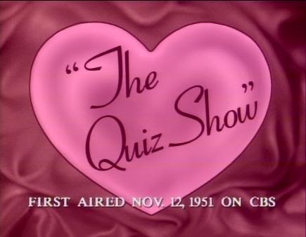 File:The Quiz Show.jpg