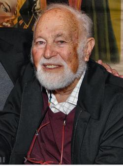 Bob Schiller