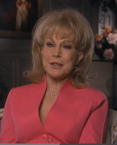 File:Barbara Eden.png