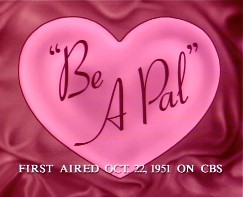 File:Be A Pal.png